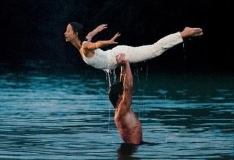 Théâtre : LOVE IS ON THE AIR @ Le Biplan. 17/01. 20h30 | Événements culturels à Lille | Scoop.it