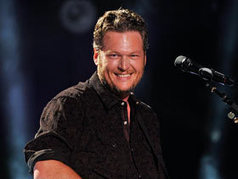 Blake Shelton Brings the Party to 2013 CMA Music Festival - CMT.com | Around the Music world | Scoop.it