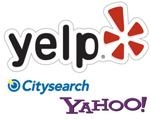 How Yelp Crushed Citysearch & Yahoo Local ... & Why Google Is Stealing Yelp's Playbook | Optometry Online Reputation Management | Scoop.it