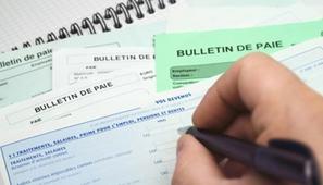 Bulletin de paie simplifié : les 5 points à retenir | Actualités Paye et SIRH | Scoop.it