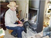 RT 2012 : quid des modes de chauffage en maison individuelle ? | Ma maison | Scoop.it