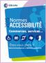 - L'accessibilité des magasins pour les personnes en situation de handicap - CCI du Jura   Accessibilité et handicap ; quoi, quand, comment, ...   Scoop.it