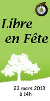 Samedi 23 Mars 2013: Libre en Fête à Montrabé (Ateliers logiciels libres, install party et Lan party de jeux libres) | Tech in Toulouse | Scoop.it