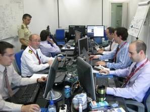 LR | Noticia | El ejército español se apunta a la defensa en el ciberespacio | Cyber Defence | Scoop.it
