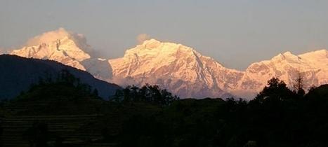 Dhampus/ Sarankot Trekking- 05 Days | Trekking Guide in Nepal | Scoop.it