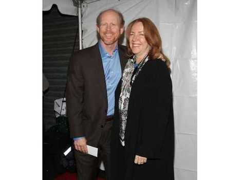 11 celebrity marriages that have beaten the odds - Statesboro Herald | ♨ Family & Food ♨ | Scoop.it