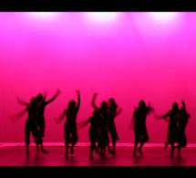 El baile cura el estrés, la depresión y el dolor de cabeza | Estrés | Scoop.it