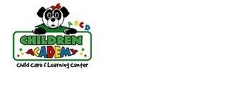 Day Care Program | childrenacademynj | Scoop.it