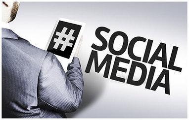 Busting the social media secrets │Website Design Centre | Website Design & Online Marketing Australia | Scoop.it