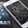 Iphone Repair Atlanta