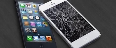 Atlanta Phone Guru | iPhone Repair Atlanta | Cell Phone Repair Atlanta - | Iphone Repair Atlanta | Scoop.it