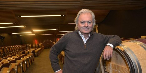 """Vino Business"" : la justice estime que Hubert de Bouärd n'a pas été diffamé 