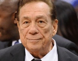 Donald Sterling Banned for Life from NBA - I4U News | Sports Ethics in Coaching | Scoop.it