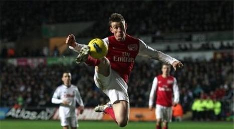 Buy Fulham Tickets, Buy Premier League Ticket | Footballticket | Scoop.it