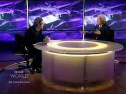 """The World in 2030"" by Dr. Michio Kaku 