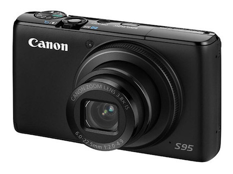 Raporty są zatrważające: smartfonową rewolucję przetrwają tylko Nikon, Canon i Sony | Fotografia-Grafika | Scoop.it