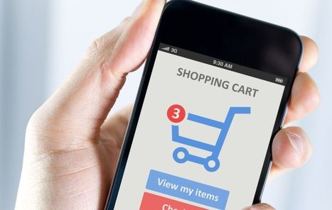 Mobile-Friendly Ecommerce Store Design and Development Services in Australia | Webstralia - IT Solutions | Scoop.it