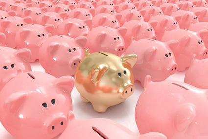 Venture capital investments rose 12% in Q2, to $6.7 billion (report)   VentureFlow   Scoop.it