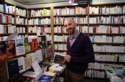 Millepages : une librairie indépendante qui ne se laisse pas aller - Vincennes   Parisian'East : une virée shopping ? Commerces préférés de la communauté urbaine des amoureux de l'Est Parisien.   Scoop.it