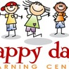 Happy Days Learning Center - Resources & Ideas for Pre-School Lesson Planning