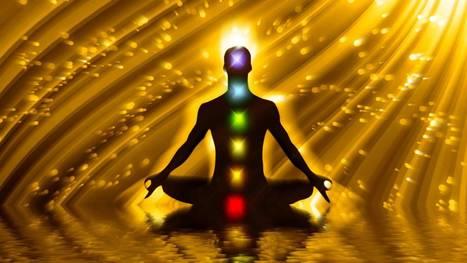 8 Steps to Practice a Chakra Meditation - About Meditation   About Meditation   Scoop.it