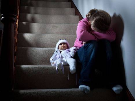'Update law on child cruelty': Family experts demand changes to increase protection for minors | Law | Scoop.it