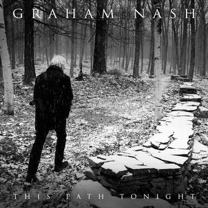 #nynoticias: Graham Nash - TOUR 2016 | En la Playa de Neil (Young) | Scoop.it