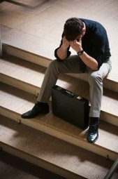 5 signs of an unhealthy work environment - SFGate (blog)   The Digital Optimist   Scoop.it