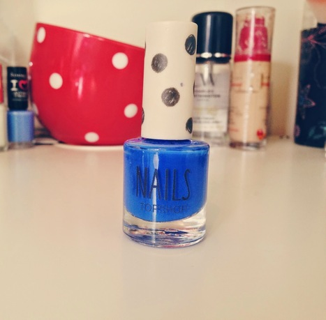 PennyxxLane: My nail varnish picks! | Beauty | Scoop.it