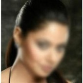 Sania Roy, Sania Roy Independent Escort Girl | APSense Profile | Escorts Girls | Scoop.it