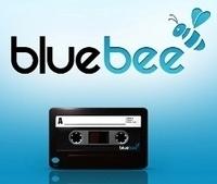 BlueBee, le bureau des objets trouvés 2.0 - Telcospinner | Nouveaux marchés - Telcospinner | Scoop.it
