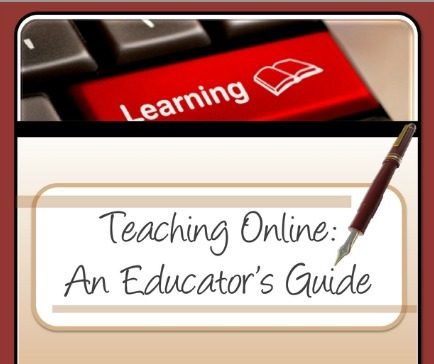 Educational Techology Online | Instructional Design and Technology | Scoop.it