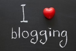 Top 10 Blogs about Blogging to Make You a Better Blogger | Basic Blog Tips | Scoop.it