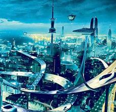Inventos inspirados por la ciencia ficción | COYOACAN TRAVEL REPORT | Scoop.it