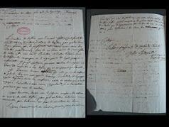 Lulu Sorcière Archive: Du Tic au Tac... Echo à Généablogique | Généalogie en Pyrénées-Atlantiques | Scoop.it