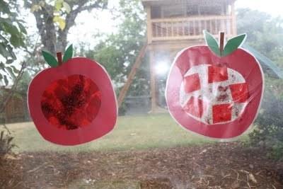miller moments: More Apples | Jardim de Infância | Scoop.it