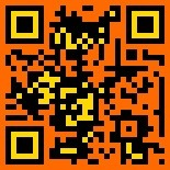 QR Code Tricks and other Digital Treats | QR Codes in the News! | Scoop.it