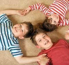First-Rate Carpet Cleaning Services | Hire Carpet Cleaners Brighton | Having a Good Time | Scoop.it