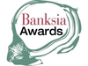 GECA and Banksia Foundation create new award for product sustainability