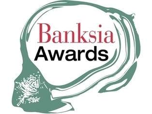 GECA and Banksia Foundation create new award for product sustainability | Business as an Agent of World Benefit | Scoop.it