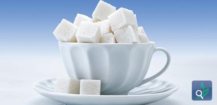 السعرات الحرارية تأتي من السكريات المضافة | معلومات صحية و طبية | الطبي | تغذية | Scoop.it