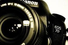 Edmonton photographers | Edmonton | Scoop.it