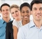 L'efficacité sans plaisir ni confiance tue ! - Etre Bien au Travail | e-biz | Scoop.it
