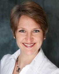 Jennifer Broadley| executive coach london | Future business leaders| leadership coaching | Scoop.it