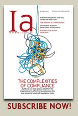 Understanding the Risk Management Process | Risk Management INDPA | Scoop.it