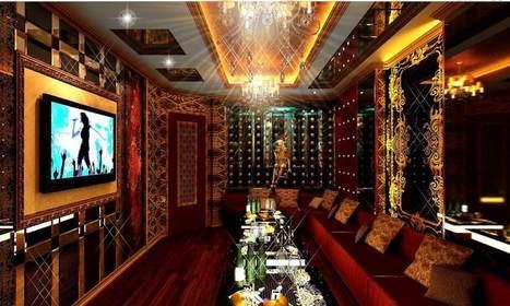 Tư vấn thiết kế phòng karaoke | Karaoke việt nam | Tư vấn thiết kế phòng karaoke | Scoop.it