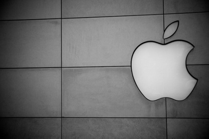 Shares of Apple Inc Stock Open at $92 as 7-for-1 Split Takes Effect | TheBlogIsMine | Scoop.it