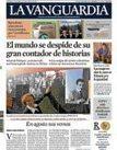 Pedro J. Ramírez | | | Periodisme | Scoop.it