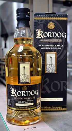 Pour noël, offrez du liquide (du whisky pour changer) | Slate.fr | Voyages et Gastronomie depuis la Bretagne vers d'autres terroirs | Scoop.it