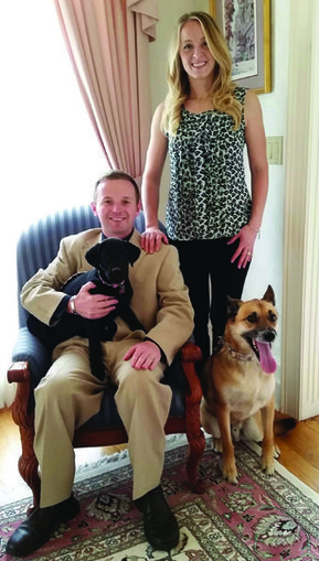 Schepp Family Funeral Homes looks to expand into pet cremation services   Pet Bereavement   Scoop.it